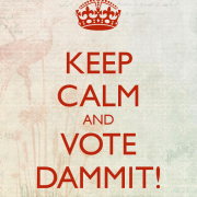 keep-calm-and-vote-dammit-1